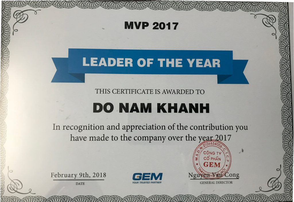 leader-of-the-year-2017